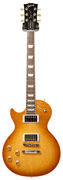 Gibson Les Paul Traditional T 2017 Honey Burst LH #170038082