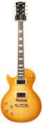 Gibson Les Paul Traditional T 2017 Honey Burst LH #170034697