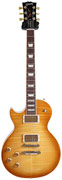 Gibson Les Paul Traditional T 2017 Honey Burst LH #170034699