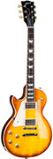 Gibson Les Paul Traditional T 2017 Honey Burst LH