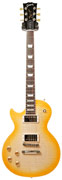 Gibson Les Paul Traditional T 2017 Antique Burst LH #170037786