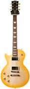 Gibson Les Paul Traditional T 2017 Antique Burst LH #170037158