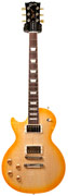 Gibson Les Paul Traditional T 2017 Antique Burst LH #170038061