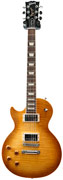 Gibson Les Paul Standard T 2017 Honey Burst LH #170037614