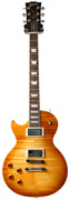 Gibson Les Paul Standard T 2017 Honey Burst LH #170038615