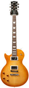 Gibson Les Paul Standard T 2017 Honey Burst LH #170033793