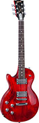 Gibson Les Paul Faded HP 2017 Worn Cherry LH