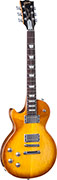 Gibson Les Paul Tribute HP 2017 Faded Honey Burst LH