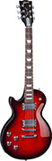 Gibson Les Paul Studio HP 2017 Black Cherry Burst LH