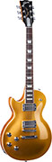 Gibson Les Paul Classic HP 2017 Gold Top LH