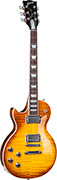 Gibson Les Paul Traditional HP 2017 Honey Burst LH