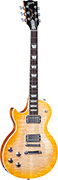 Gibson Les Paul Traditional HP 2017 Antique Burst LH