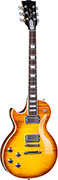 Gibson Les Paul Standard HP 2017 Honey Burst LH