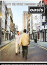 Books Oasis Whats The Story Morning Glory Guitar Tab Book