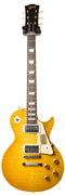 Gibson Custom Shop Les Paul 1959 Collectors Choice 45 Danger Burst  #CC45A046