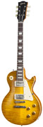 Gibson Custom Shop Les Paul 1959 Collectors Choice 45 Danger Burst