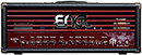 Engl Marty Friedman Inferno Signature 100 Head