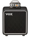 Vox MV50 Clean Head and Cab Set