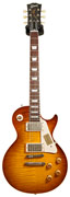 Gibson Custom Shop Standard Historic 1959 Les Paul Reissue VOS Iced Tea #R9 61400
