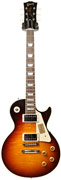 Gibson Custom Shop True Historic 1960 Les Paul Reissue Vintage Dark Burst #06284