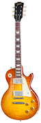 Gibson Collectors Choice CC#46 Scott Bradoka 1959 Les Paul Aged #9 2023