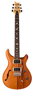 PRS CE24 Semi Hollow Reclaimed Limited Edition
