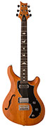 PRS S2 Vela Semi Hollow Reclaimed Limited Edition