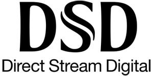 Korg DSD