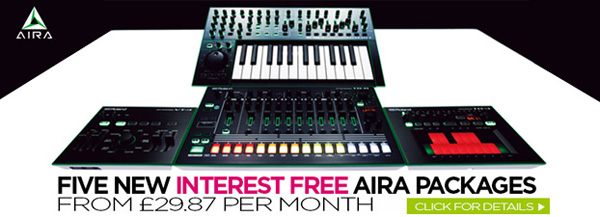 Aira Finance Bundles
