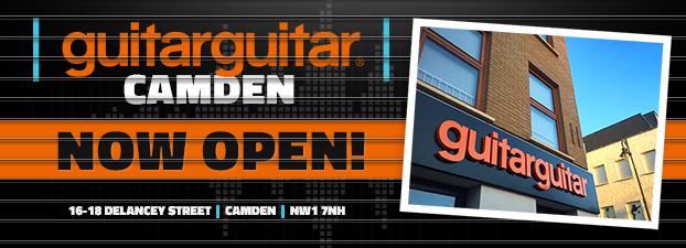 guitarguitar edinburgh glasgow newcastle guitar shops online store. Black Bedroom Furniture Sets. Home Design Ideas