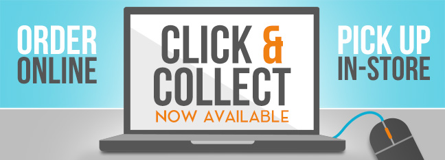 Image result for click and collect images