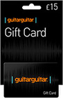 Giftcard £15