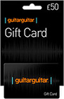Giftcard £50