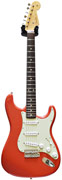 Fender Custom Shop 1960s Stratocaster NOS Fiesta Red (Pre-Owned)