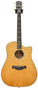Taylor 910CE (Pre-Owned)