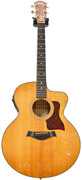 Taylor 315ce (Pre-Owned)