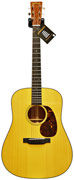 Martin D-18 Authentic 1939 (Pre-Owned)