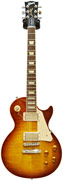 Gibson Les Paul Standard 2013 Ice Tea (Pre-Owned)