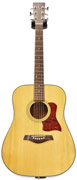 Tanglewood Black Mountain Wildwood TBL-110L (Pre-Owned)