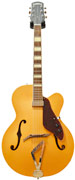 Gretsch Synchromatic Natural (Pre-Owned)