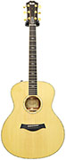 Taylor GS-K Grand Symphony Koa 2007 (Pre-Owned)