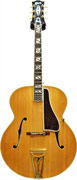 Gibson Super 400N 1952 (Pre-Owned)