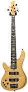 Yamaha TRB1005L Natural Finish LH (Pre-owned)