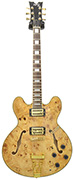 AFQ Pro Series AMG Natural/Gold Hardware (Pre-Owned)