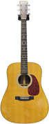 Martin HD-28 (Pre-Owned)
