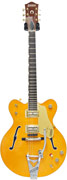 Gretsch G6120DC Chet Atkins (Pre-Owned)