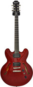 Epiphone Dot Studio Cherry (Pre-Owned)