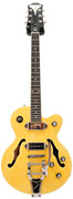 Epiphone Wildkat Natural (Pre-Owned)