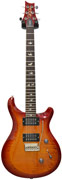 PRS S2 Custom 24 Dark Cherry Sunburst (Pre-Owned)