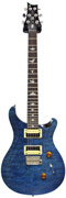 PRS SE Custom 24 Whale Blue (Pre-Owned)